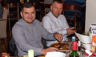 Czarnota Piotr iTomasz -  nowa hodowla