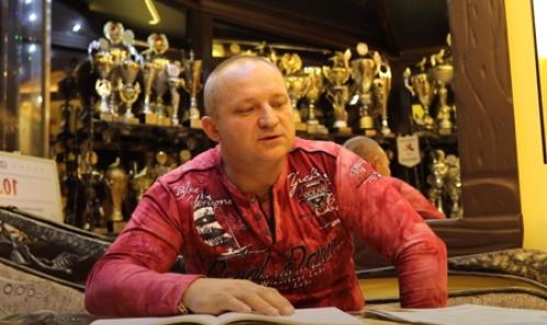 Aukcja gołębi kolegi Zbyszka Oleksiaka - Film