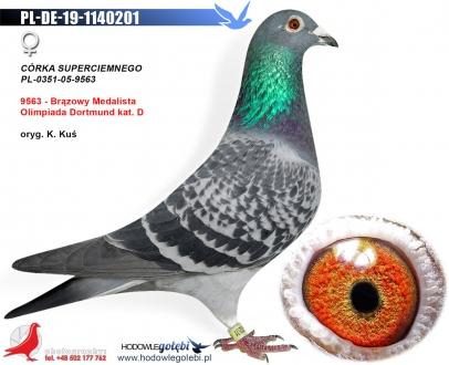 GOL_18630E-796B86-451CC4-830CBE-E1CD68-6B9259.jpg