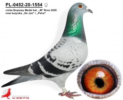 GOL_2EEB37-C4FC3E-3750DE-A7BCAE-92CE3D-6D92F6.jpg