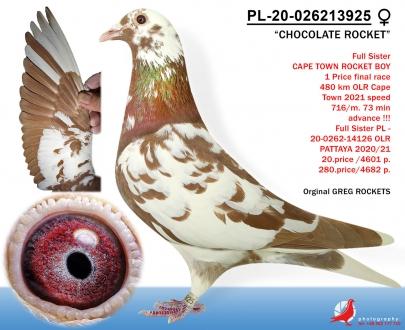 GOL_36174E-06D9CE-54555C-298426-9E93C5-164A8B.jpg