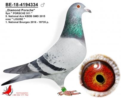 GOL_4F1378-AC1FFF-4B6DC6-2D8BDC-0C6FCB-B01FCD.jpg