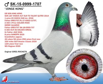 GOL_64BEB5-3352FC-ADD752-F47A2B-6177AD-5E6173.jpg
