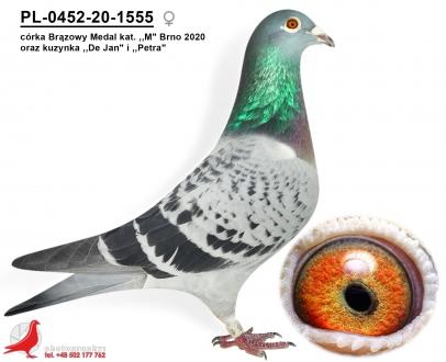 GOL_699AD6-7545FC-DC6948-E7FB00-0A3ADA-2DC326.jpg