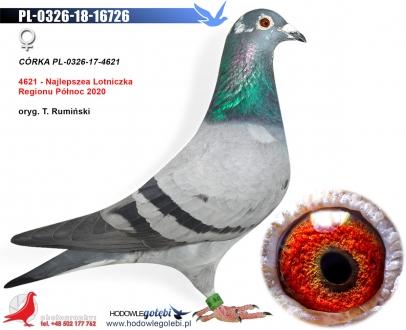 GOL_743897-AD1A46-5B4A3F-424C72-F83B7B-ADD931.jpg