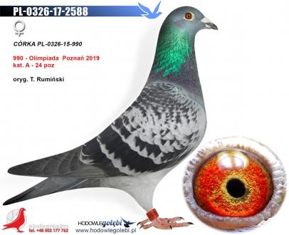GOL_9D44D3-8F2370-E9783F-38276E-B160E8-07E9F5.jpg