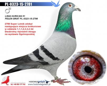 GOL_AE2087-D616E2-C942BA-2D0ACD-8EDC29-6F4945.jpg