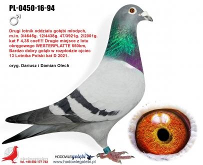 GOL_CA7ABD-7F50FD-BA9D5E-39696A-FEAFD2-4E14F1.jpg