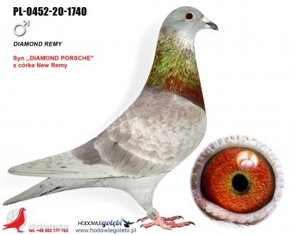 GOL_DD161C-D74204-01B299-DB2079-64FE0A-E571A7.jpg