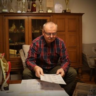 Sznaucner Jarosław