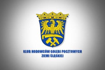 Klub Hodowców Gołębi Pocztowych  Ziemi Śląskiej