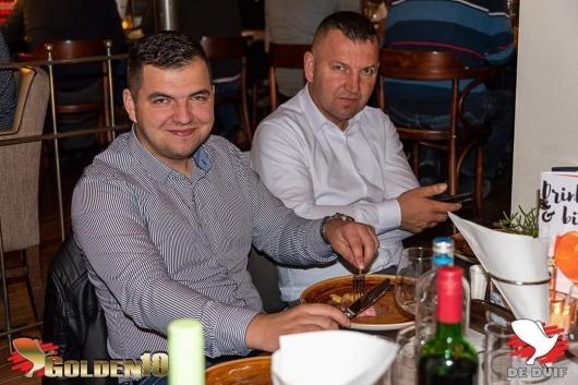 Czarnota Piotr iTomasz